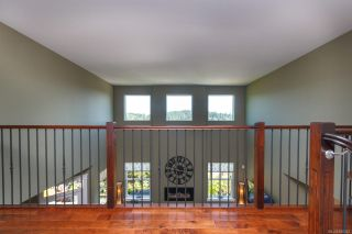 Photo 29: 3662 Coleman Pl in : Co Olympic View House for sale (Colwood)  : MLS®# 850342