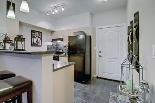 Photo 19: 1108 604 East Lake Boulevard NE: Airdrie Apartment for sale : MLS®# A1154302