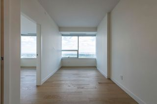 Photo 38: 4804 10310 102 Street NW in Edmonton: Zone 12 Condo for sale : MLS®# E4251810