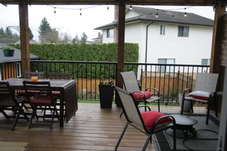 Photo 38: 32754 Nanaimo Close in : Central Abbotsford House for sale (Abbotsford)  : MLS®# R2448458