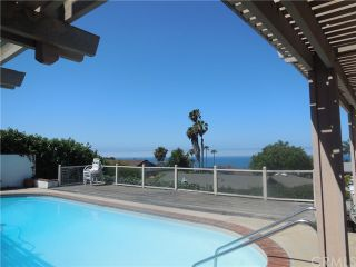 Photo 8: 603 Avenida Presidio in San Clemente: Residential for sale (SC - San Clemente Central)  : MLS®# OC21136393
