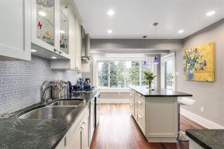 """Photo 8: 3561 W 26TH Avenue in Vancouver: Dunbar House for sale in """"Dunbar"""" (Vancouver West)  : MLS®# R2149312"""