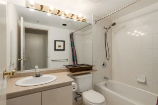 """Photo 9: 303 500 W 10TH Avenue in Vancouver: Fairview VW Condo for sale in """"Cambridge Court"""" (Vancouver West)  : MLS®# R2050237"""
