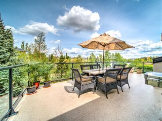 Photo 41: 71 Elgin Estates Hill SE in Calgary: McKenzie Towne Detached for sale : MLS®# A1031075