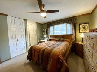 Photo 25: 471028 RGE RD 241: Rural Wetaskiwin County House for sale : MLS®# E4233950