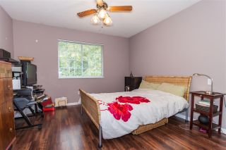 Photo 10: 1846 KING GEORGE Boulevard in Surrey: King George Corridor House for sale (South Surrey White Rock)  : MLS®# R2126881