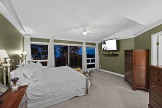 Photo 16: 5064 PINETREE Crescent in West Vancouver: Caulfeild House for sale : MLS®# R2618070