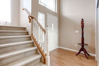 Photo 2: 960 DELESTRE Avenue in Coquitlam: Maillardville 1/2 Duplex for sale : MLS®# R2073096
