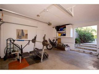 Photo 23: MISSION HILLS Property for sale: 1774-1776 Torrance Street in San Diego