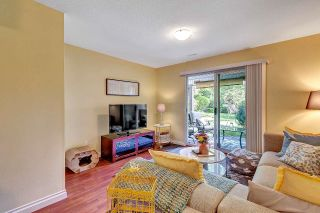 """Photo 29: 20 22751 HANEY Bypass in Maple Ridge: East Central Townhouse for sale in """"RIVERS EDGE"""" : MLS®# R2594550"""