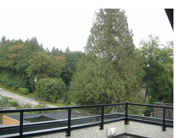 Photo 19: Photos: 3519 49TH Avenue in Vancouver West: Southlands Home for sale ()  : MLS®# V738179