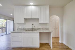 Photo 10: OCEANSIDE Condo for sale : 2 bedrooms : 4216 La Casita Way ##2