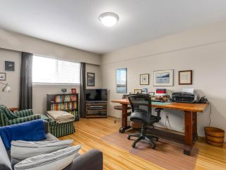Photo 10: 8471 FAIRHURST Road in Richmond: Seafair House for sale : MLS®# R2141922