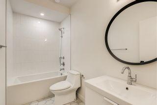 Photo 34: 10925 UNIVERSITY Avenue in Edmonton: Zone 15 House for sale : MLS®# E4266450