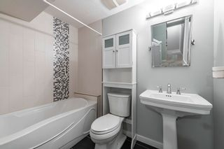 Photo 32: 2127 AUSTIN Link in Edmonton: Zone 56 Attached Home for sale : MLS®# E4255544