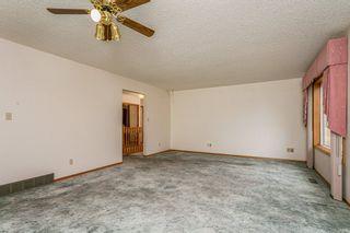Photo 40: 35 903 109 Street in Edmonton: Zone 16 Townhouse for sale : MLS®# E4253834
