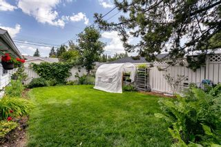 Photo 26: 40 Sackville Drive SW in Calgary: Southwood Detached for sale : MLS®# A1128348