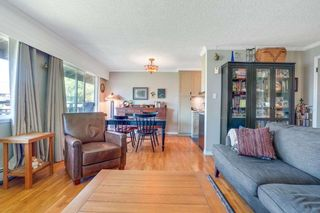 """Photo 7: 508 555 W 28TH Street in North Vancouver: Upper Lonsdale Condo for sale in """"Cedarbrooke Village"""" : MLS®# R2570733"""