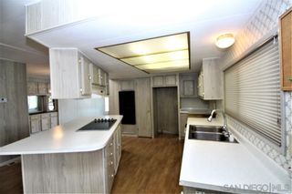 Photo 8: CARLSBAD WEST Mobile Home for sale : 2 bedrooms : 7218 San Lucas ST. #189 in Carlsbad