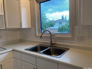 Photo 6: 443 KONIHOWSKI Road in Saskatoon: Silverspring Residential for sale : MLS®# SK868249