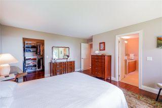 "Photo 17: 1061 DEMPSEY Road in North Vancouver: Braemar House for sale in ""Braemar"" : MLS®# R2590857"