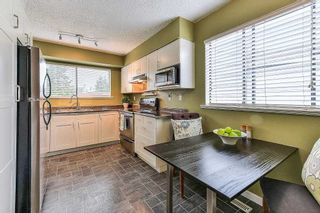 Photo 9: 7459 115A Street in Delta: Scottsdale House for sale (N. Delta)  : MLS®# R2258667