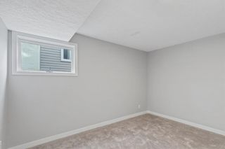 Photo 24: 5832 Silver Ridge Drive NW in Calgary: Silver Springs Detached for sale : MLS®# A1142837