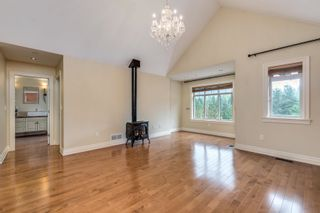 """Photo 22: 1065 UPLANDS Drive: Anmore House for sale in """"UPLANDS"""" (Port Moody)  : MLS®# R2617744"""