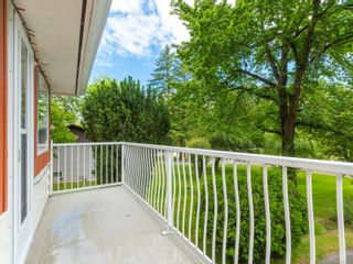 Photo 32: 1623 Extension Rd in : Na Chase River House for sale (Nanaimo)  : MLS®# 878213