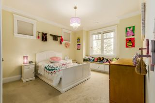 Photo 12: 2150 W 35TH Avenue in Vancouver: Quilchena House for sale (Vancouver West)  : MLS®# R2030803