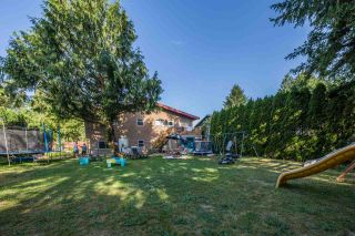 Photo 4: 12312 208 Street in Maple Ridge: Northwest Maple Ridge House for sale : MLS®# R2202266