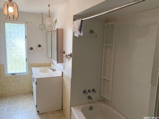 Photo 19: 219 Hood Street in Maple Creek: Residential for sale : MLS®# SK867132