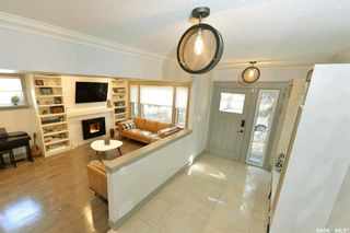 Photo 3: 2824 Angus Street in Regina: Lakeview RG Residential for sale : MLS®# SK873884