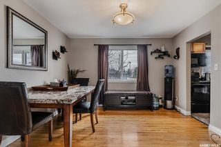 Photo 5: 16 310 Camponi Place in Saskatoon: Fairhaven Residential for sale : MLS®# SK850701