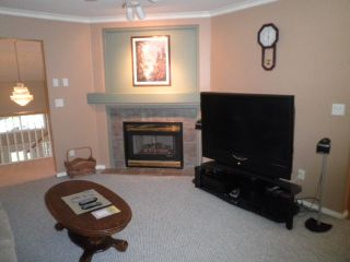 """Photo 9: 11977 237TH Street in Maple Ridge: Cottonwood MR House for sale in """"W"""" : MLS®# V1126884"""