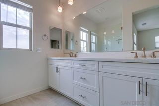 Photo 46: LA MESA Townhouse for sale : 3 bedrooms : 4414 Palm Ave #10