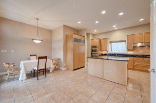 Photo 16: 11705 71A Avenue in Edmonton: Zone 15 House for sale : MLS®# E4245212