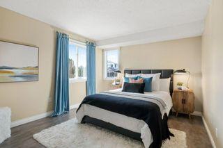 Photo 8: : Devon House for sale : MLS®# E4256059