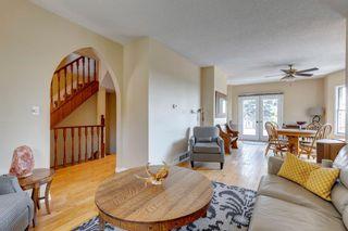 Photo 10: 704 4A Street NE in Calgary: Renfrew Detached for sale : MLS®# A1140064
