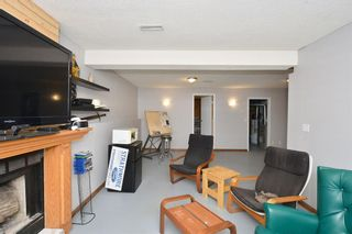 Photo 30: 420 6 Street: Irricana Detached for sale : MLS®# A1024999