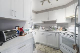 """Photo 5: 1203 1238 MELVILLE Street in Vancouver: Coal Harbour Condo for sale in """"Pointe Claire"""" (Vancouver West)  : MLS®# R2488027"""