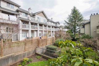"""Photo 27: 206 225 MOWAT Street in New Westminster: Uptown NW Condo for sale in """"The Windsor"""" : MLS®# R2557615"""