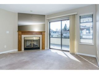 """Photo 10: 220 15153 98 Avenue in Surrey: Guildford Townhouse for sale in """"Glenwood Villiage"""" (North Surrey)  : MLS®# R2246707"""