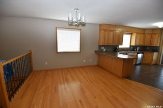 Photo 7: 112 1st Avenue East in Love: Residential for sale : MLS®# SK849423