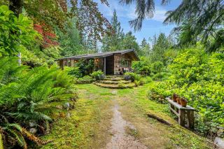 Photo 3: 511 WHALEN Road: Mayne Island House for sale (Islands-Van. & Gulf)  : MLS®# R2592014