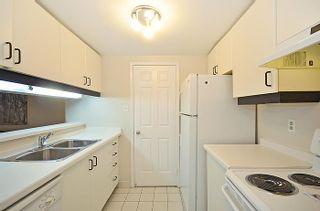 Photo 6: 09 717 Bay Street in Toronto: Bay Street Corridor Condo for sale (Toronto C01)  : MLS®# C2800460