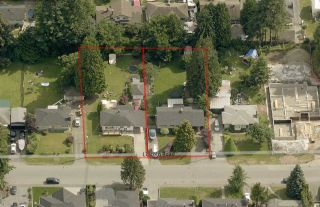 Photo 2: 33704 LINCOLN Road in Abbotsford: Central Abbotsford House for sale : MLS®# R2501154