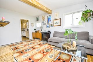Photo 23: 23 Blackburn Lane in Lower Prospect: 40-Timberlea, Prospect, St. Margaret`S Bay Residential for sale (Halifax-Dartmouth)  : MLS®# 202118266