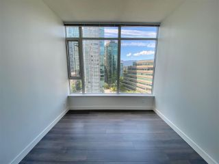"""Photo 4: 905 1211 MELVILLE Street in Vancouver: Coal Harbour Condo for sale in """"THE RITZ"""" (Vancouver West)  : MLS®# R2587389"""
