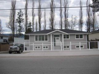 FEATURED LISTING: 21625 126 Avenue Maple Ridge